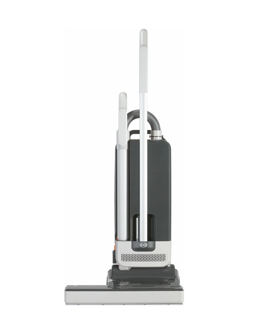 Sebo Evolution 350 Upright Vac
